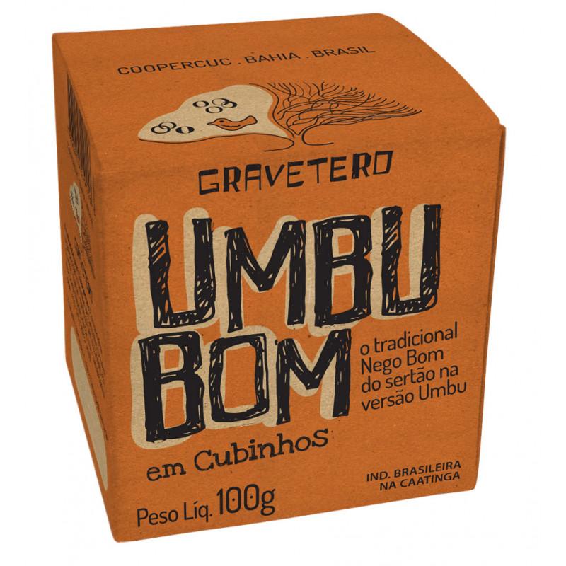 Umbu Bom (nego bom de Umbu)