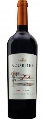 Vinho Tinto Seco Reserva
