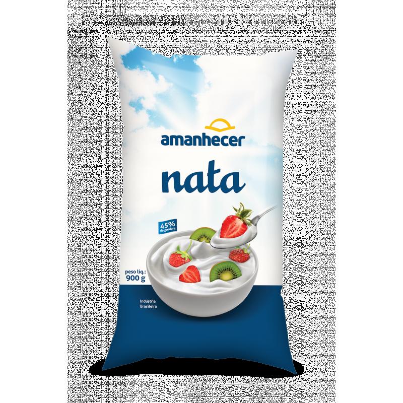 Nata sachê  Amanhecer
